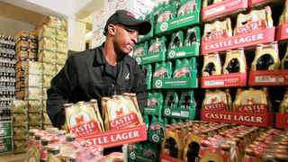 South African Breweries (SAB) said yesterday that it was continuing with the launch of its R5.4 billion broadbased black economic empowerment (B-BBEE) scheme – Zenzele Kabili – after it was pushed back last year due to the Covid-19 outbreak. Photo: One Red Eye/Philip Meech