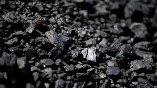 South African investors have pulled out of a local multi-billion dollar coal-fired power plant project, putting its construction at risk as opposition to the use of fossil-fuels in the country grows despite crippling power shortages. Photo: File