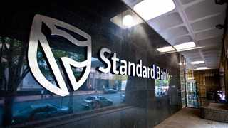 Standard Bank is the number one bank on the African banker according to the Banker Photo: File