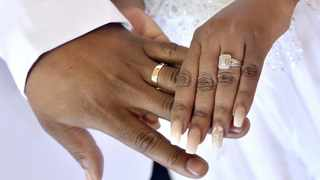 Statistics South Africa has found that while divorces went down between 2018 and 2019, more women were filing for divorce than men. Oupa Mokoena/African News Agency(ANA)