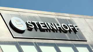 Steinhoff International said yesterday that the Amsterdam District Court on Friday heard the requests made by Hamilton and Lancaster 101, opposing parties as regards the proposed global settlement, and Lancaster 101 had withdrawn all its requests in reference to its proposed global settlement and 'these no longer needed to be resolved by a Dutch court'. Photo: Supplied