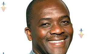 Stellenbosch deputy mayor Nyaniso Jindela, his wife, Unathi, and Gladstone Relegu - were each released on R5 000 bail in connection with the murder of a former deputy mayor Cameron Mceko. File picture: pacj@sun.ac.za