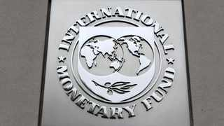 Sub-Saharan Africa is set to record the slowest economic growth of any world region this year as the continent struggles to bounce back from a pandemic-triggered downturn, the International Monetary Fund (IMF) said. Picture: Yuri Gripas, Reuters