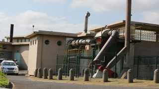 THE eThekwini Municipality has assured residents that the R3.5 million cremator bought for the Mobeni Heights Crematorium has been installed. Picture: Motshwari Mofokeng