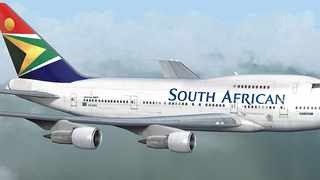 Task team embarks on a fact-finding mission on how the Public Investment Corporation became involved with Takatso consortium which owns a significant stake in SAA.