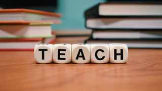 Teaching English as a foreign language has become a popular way to spend a gap year for many young South Africans.    Picture: Pixabay