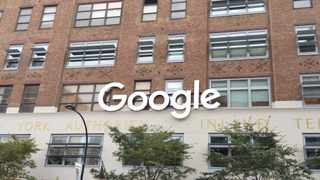 Tech giant Google has rolled out a dark mode for three of its apps Docs, Sheets, and Slides on Android devices. File picture: IANS