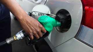 The Automobile Association (AA) predicts the price of petrol will rise by as much as R1.16 a litre and diesel by 92 cents a litre in April as fuel levy increases kick in. Picture: Jacques Naude/African News Agency (ANA)
