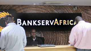 The BankservAfrica Economic Transactions Index (BETI) climbed to 122 index points in October 2020. This is the highest level to be reached since February 2020 and suggests the BETI has regained most of what it has lost since the nationwide lockdown and subsequent economic crash in the first few months. Photo: Simphiwe Mbokazi/African News Agency (ANA)