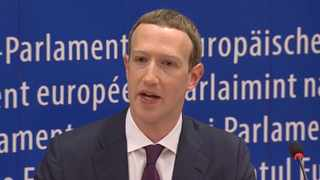 The Big Facebook outage has more than tech impact for the global social media giant. Reuters.