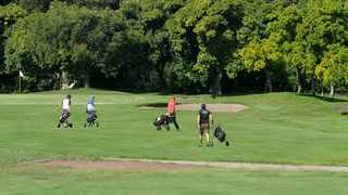 The City has defended its position to renew the lease of the Rondebosch Golf Club, despite at least 1682 objections submitted. Picture: David Ritchie/African News Agency(ANA)