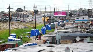 The City of Cape Town has approved building plans to the value of more than R17.2 billion between March 2020 and April 2021 and counts Khayelitsha among the top two planning districts. File photo: Phando Jikelo/African News Agency(ANA)