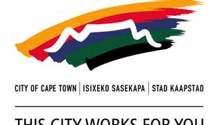 The City of Cape Town has come under fire over plans to change it's logo.