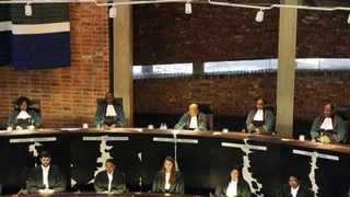The Constitutional Court says one of the reasons it dismissed the Electoral Commission of South Africa's application to postpone local government elections to February 2022 was that it had to conduct polls within the constitutional time limits. File picture: Matthews Baloyi / African News Agency (ANA)
