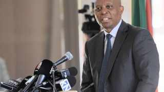 The DA in Johannesburg has resolved not to publicly refute allegations by outgoing mayor Herman Mashaba that its caucus had repeatedly tried to block pro-poor initiatives. Picture: Karen Sandison/African News Agency(ANA)