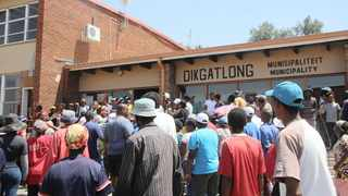The Dikgatlong Local Municipality in the Northern Cape has committed to submitting a report on unauthorised, irregular and fruitless and wasteful expenditure incurred by the local authority to the municipal public accounts committee and council before March 30. File image. Picture: Soraya Crowie
