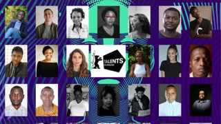 The Durban FilmMart Institute has announced the participants of the 14th edition of Talents Durban, which takes place virtually during the Durban FilmMart from 16-25 July.