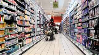 The Durban chamber believes price inflation is not justified especially in times like these. Picture: Matthew Jordaan.