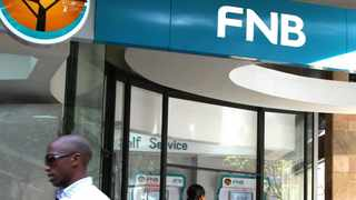 The FNB/BER Consumer Confidence Index (CCI) recovered some lost ground to the third quarter of 2021, data showed on Monday, pointing to a level of resilience among consumers and consumer spending. Photo: Nadine Hutton/Bloomberg