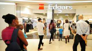 The Financial Sector Conduct Authority (FSCA) has launched a probe into Edgars' decision to force its insurance cover holders to switch their payment method to monthly debit orders.
