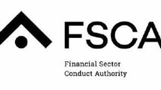 The Financial Sector Conduct Authority (FSCA) is being urged to act