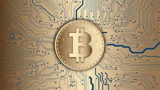 The Financial Sector Conduct Authority (FSCA) warns the public to be cautious when conducting financial services business with FX Trade Bitcoin. File photo.