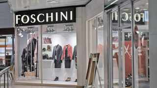 The Foschini Group has warned that its full-year earnings are likely to fall by 85 percent, hurt by a R2.7 billion tax non-cash impairment of its TFG London stores, which were knocked by Covid-19 lockdowns. Photo: Armand Hough/African News Agency (ANA)