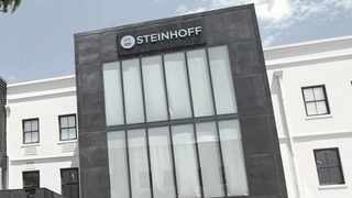 The GEPF expressed disappointment at the alleged accounting irregularities at Steinhoff International Holdings. File Photo: IOL