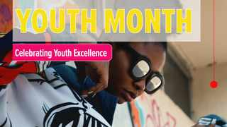 The IOL Youth Month digimag encapsulates the exciting strides young South Africans are making in their quest to break down barriers and raise the bar.