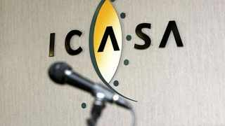 The Independent Communications Authority of South Africa (Icasa) will oppose litigation brought by Telkom to stop the watchdog from withdrawing temporary radio frequency spectrum assigned at the start of the Covid-19 outbreak last year, it said on Wednesday. Photo: File