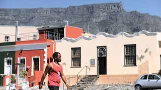 The Iziko Bo-Kaap Museum is one of the earliest homes built in the Bo-Kaap, dating back to the mid-18th century. The Simon van der Stel Foundation has expressed concern over the condition of the city's museums. Picture: Armand Hough/African News Agency (ANA)