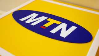 The MTN Group has announced a new mobile money partnership with Africa's leading payments technology company, Flutterwave, that will allow businesses integrating Flutterwave in Cameroon, Côte d'Ivoire, Rwanda, Uganda and Zambia to receive payments via MTN Mobile Money (MoMo). Photo: REUTERS/Afolabi Sotunde/File Photo