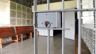The Mankweng Regional Court in Limpopo has sentenced a 25-year-old man to two life imprisonment terms after convicting him on two counts of rape. Picture: Henk Kruger/ANA/African News Agency