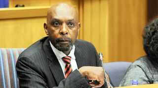 The NPA Investigating Directorate's (ID) R46 million restraint order against former parliamentarian and ANC member Vincent Smith has been confirmed.