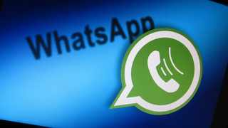 The Nigerian federal government has allocated just over US$11 million to the country's National Intelligence Agency (NIA) to monitor social messaging service Whatsapp, as President Buhari's administration continues its onslaught to gain control of social media in the country. Picture: Pixabay
