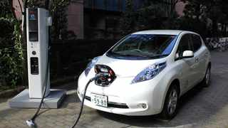 The Nissan Leaf is at the forefront of providing electric vehicles for the masses but there is still a long path to walk.