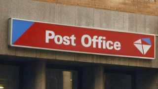 The Post Office and medical aid scheme Medipos reached an agreement that will ensure that their benefits continue to be paid. Picture: File