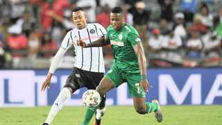 The Premier Soccer League (PSL) will decide on Tuesday as to when will the local season end and where. Photo: BackpagePix