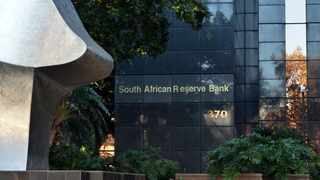 The SA Reserve Bank (SARB) is continuing to crack down on life insurers with weaknesses in money laundering control measures and announced on Friday that it had imposed administrative sanctions on Sanlam Life and Fedgroup Life. Picture: Bongani Shilubane/ African News Agency (ANA)