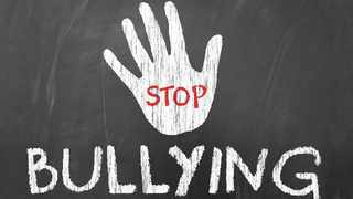 The SA Women Lawyers Association has called for action against bullying. Picture: File