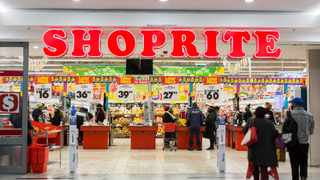 The Shoprite Group's in house crime busting team, comprising of among others, ex policemen has ensured a 16% year-on-year decline in violent and serious crime, including armed robberies and burglaries, from July 2020 to May 2021. Picture: Supplied.