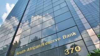 The South African Reserve Bank (Sarb) governor Lesetja Kganyago is announcing the latest decision on interest rates for the country. File Photo: IOL