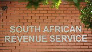 The South African Revenue Service (SARS) yesterday said that the trade balance surplus shrank to R51.24 billion in April from a downwardly revised R52.57bn in March on declining exports. Picture: Henk Kruger/ANA/African News Agency