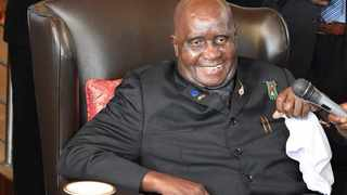 The South African government has declared 10 days of mourning for Zambia's founding father Kenneth Kaunda who died on Thursday aged 97.