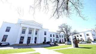 The Stellenbosch Municipality has implemented two new policies towards protecting and safeguarding its communities. Picture: Ian Landsberg/INLSA