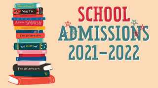 The Western Cape Education Department has urged parents to confirm acceptance at schools for next year by Friday. Filed.
