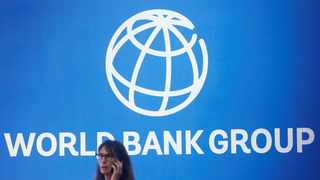 The World Bank has revised South Africa's 2021 growth outlook upwards by 0.2 percentage points as the continuing commodity supercycle is expected to benefit from the strong growth and demand in China. Photo: File