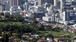 The availability of a prime piece of land in Tamboerskloof that could potentially solve the housing shortage facing Bo-Kaap residents has been stalled. Picture: David Ritchie/African News Agency/ANA