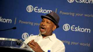 The business community has mourned the tragic passing of Jabu Mabuza, who contracted Covid-19. File photo