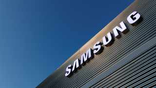 The city of Taylor, Texas - one of two locations in the state under consideration by Samsung Electronics for a $17 billion chip plant - plans to offer extensive property tax breaks if it is chosen by the South Korean tech giant. Photo: File